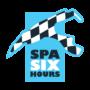 www.spasixhours.com